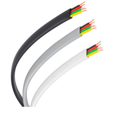 Cables Telefónicos (por metro)