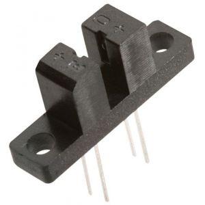 Optointerruptor integrado de 30 Volts, 1 Amper
