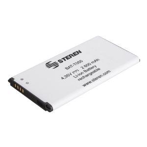 Batería de reemplazo para Samsung Galaxy S5