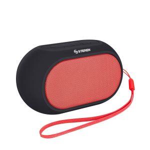 Mini bocina Bluetooth con manos libres