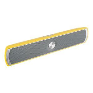 Bocina Bluetooth Soundbar