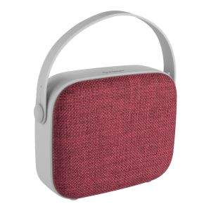 Bocina Bluetooth HandBag