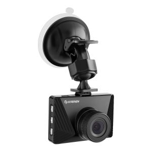 Minicámara para auto con grabador HD