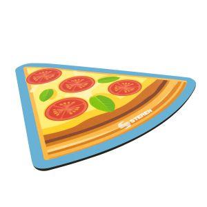 Mouse Pad de Pizza