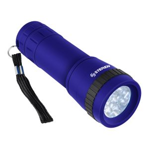 Mini linterna LED