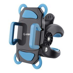 Soporte para celular de bicicleta