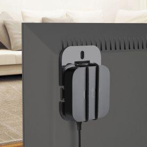 Soporte para Apple TV y otros Smart TV Box